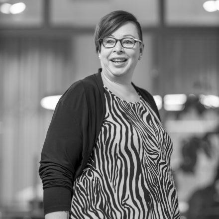 Picture of Carolien Tijleman